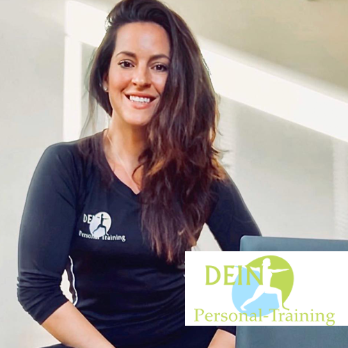 dein personal-training